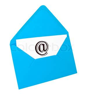 How to write offer letter mail
